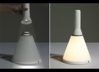 lifegoods lamba ve el feneri