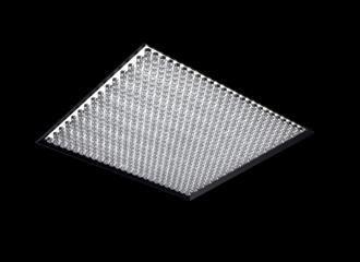 tepta-tre-ci-luce-shadow