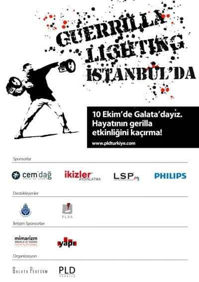 PLD-basinb-PLD-(guerilla-lighting)-kucuk