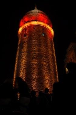 galata-kulesi-banu-beysungu2