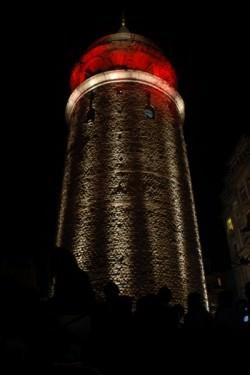 galata-kulesi-banu-beysungu3
