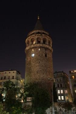 galata-kulesi-cem-turkmen