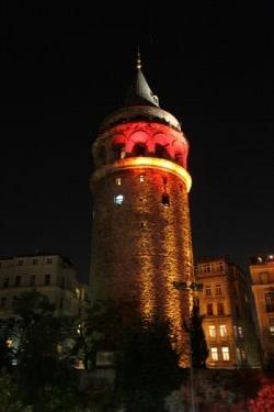 galata-kulesi-cem-turkmen2