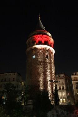 galata-kulesi-cem-turkmen3