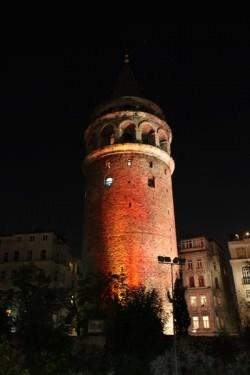 galata-kulesi-cem-turkmen4