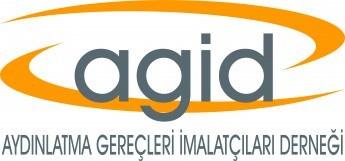 agid_logo_buyuk_1