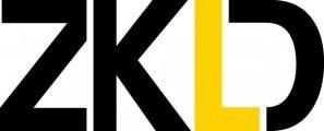 ZKLD Logo