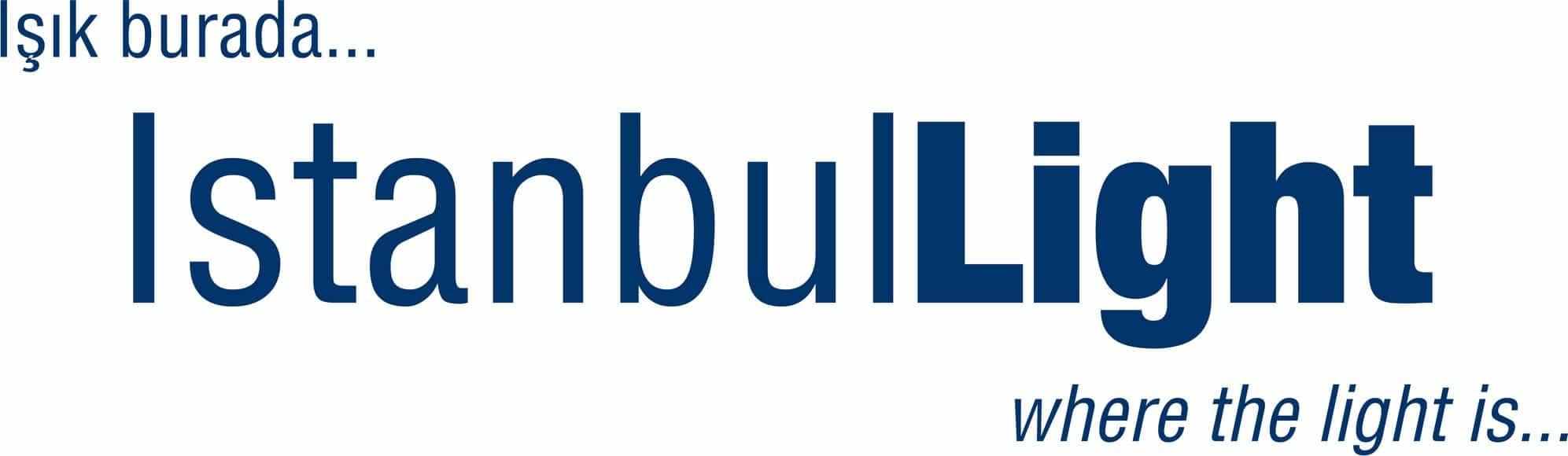 istanbullight logo