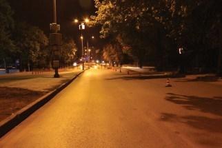 Ankara_Protokol_Yolu_1