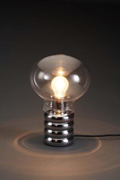 Lightopia2
