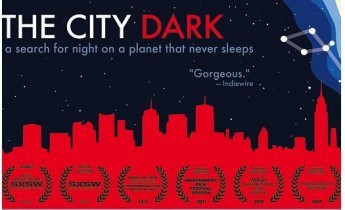 the-city-dark-film-poster