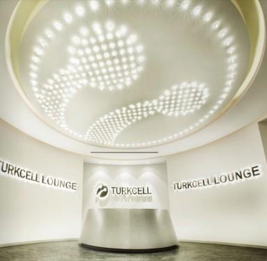 turkcell-lounge7
