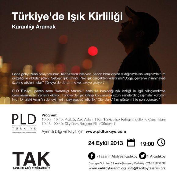 turkiyede-isik-kirliligi