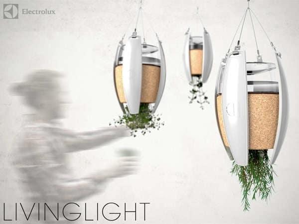 LivingLight2