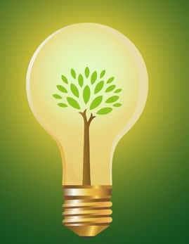 enerji-tasarrufu-haftasi-resimleri-5