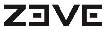 zeve_logo
