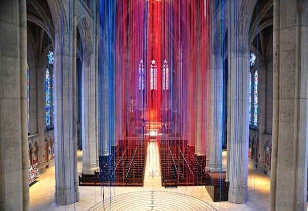 PLDKathedral2