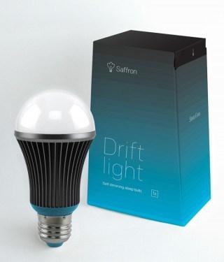 DriftLight3