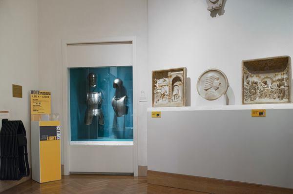 MuseumArt3