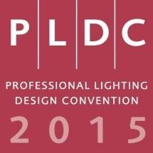 PLDC_2015_VT_P8883.eps