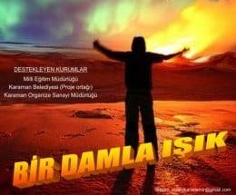 BirDamlaisik
