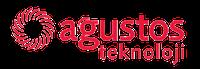 AGUSTOS-teknoloji-200