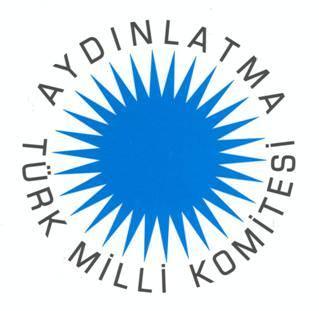 atmk_logo