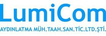 Logo 20150824