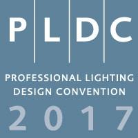 pldc_2017_logo
