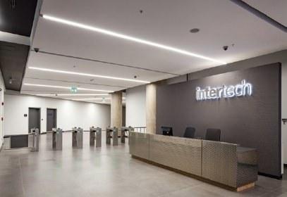 Intertech2